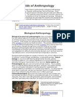 2. What is Anthropology_ Fields of Anthropology.pdf