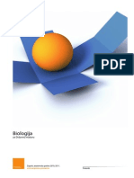 41160731-Biologija.pdf