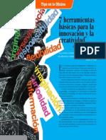 Reconocer PDF Tips107