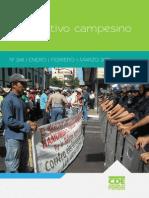 INFORMATIVO CAMPESINO - 248 - ENERO FEBRERO MARZO 2012 - CDE - PORTALGUARANI