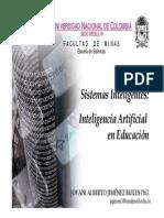 Cicis2006 Peru