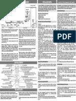 Manual Orbisat s2200 Plus III