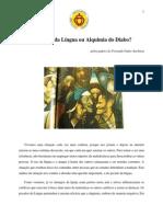 vicios pecado lingua.pdf