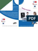 Cuaderno06.pdf