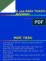 Lao phoi-DTD bai giang.ppt