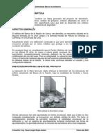 Banco de La Nacion Realidad 1990