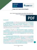 M1 Fisiopatologia de La IRA Nestor Schor ESP 1