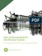 9FA Enhancement Brochure - GEA17570