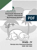 ANAIS ANCLIVEPA.pdf