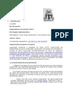 TIJUCA PARÁGRAFO 1 para entregar.docx