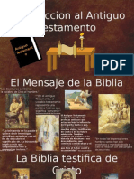 Leccion-1-Introduccion al antiguo testamento.pptx