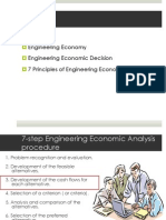 Cost Concepts and Design Econ 1