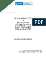 nec 2010.pdf