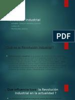REVOLUCION INDUSTRIAL NUEVO.pptx
