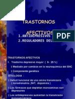 1.2ANTIDEPRESIVOS (1)