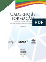 D14_Caderno