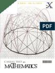 Casual Test Dcasrweesfdsdfsadf