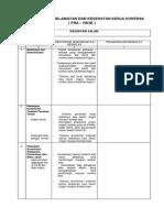 K3K Binamarga.pdf