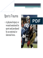 muscle injury notes f15