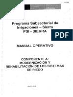 MANUAL OPERACION Y MANTENIMIENTOPsi Sierra-1