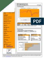 ProdMonitorAKDOFJul07.pdf