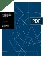 La présentation des risques juridiques par les sociétés du CAC  panorama et évaluation