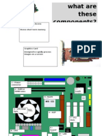 hardware quiz sheet  questions