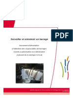 Brochure DREAL Auvergne Proprietaires Barrages V3 Oct2013 Cle29f3af
