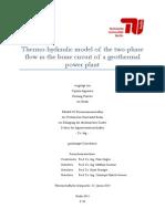francke_henning.pdf