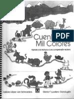 Cuentos de Mil Colores01