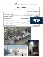 2145 fiche royal Boch 3p chantier.pdf