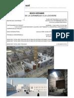 2145 fiche royal Boch 3p chantier.pdf