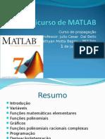 minicurso_Matlab_Propagacao_2011_01.ppt