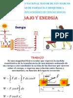 LECCION 05 ENERGIA Y TRABAJO FyQ 2015.pdf