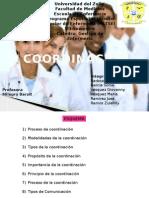 Gestion de administracion de enfermeria