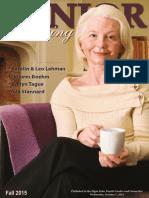 SeniorLivingFall2015.pdf