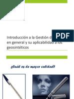 SESION 02 - INTRODUCCION A LA CALIDAD Parte1.pdf