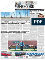 NewsRecord15.10.07