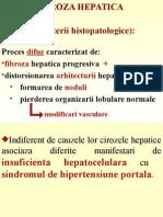 Ciroza Hepatica Oct 14 (1)