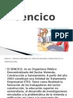 sensico1 (1)