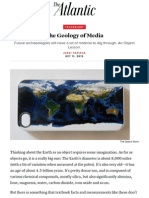 The Geology of Media - The Atlantic.pdf