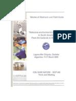 Kemp etal. Lozada mar.pdf