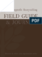 NonprofitStory Guide