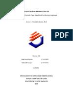 Pengertian Bioteknologi Lingkungan Dan Contohnya (1)