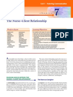 Chapter 7  The Nurse–Client Relationship.pdf