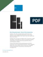OptiPlex 7040 Technical Spec Sheet.pdf