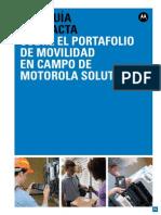 MOT_Compact_Field_Mobility_Guide_Portfolio_ES_062713.pdf
