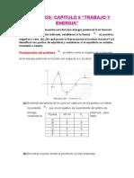 Ejercicios Capitulos (6-7)