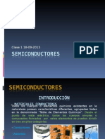 clase1fisicadesemiconductores-130923195253-phpapp02.ppt