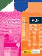 Guia_Tecnica_EEI_Oficinas.pdf